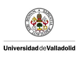Facultad de Educación de Soria