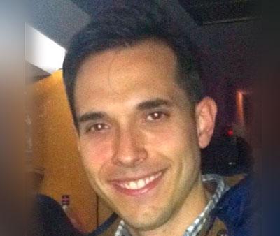 Julio Fernández Portela