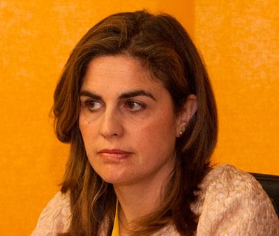 Lucía Garrote Mestre